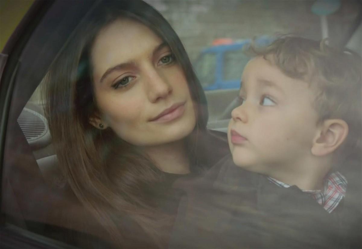 مشاهدة مسلسل احببت طفلة الحلقة 37 السابعة والثلاثون كاملة اون لاين مباشرة بجودة عالية على العرب بدون تحميل