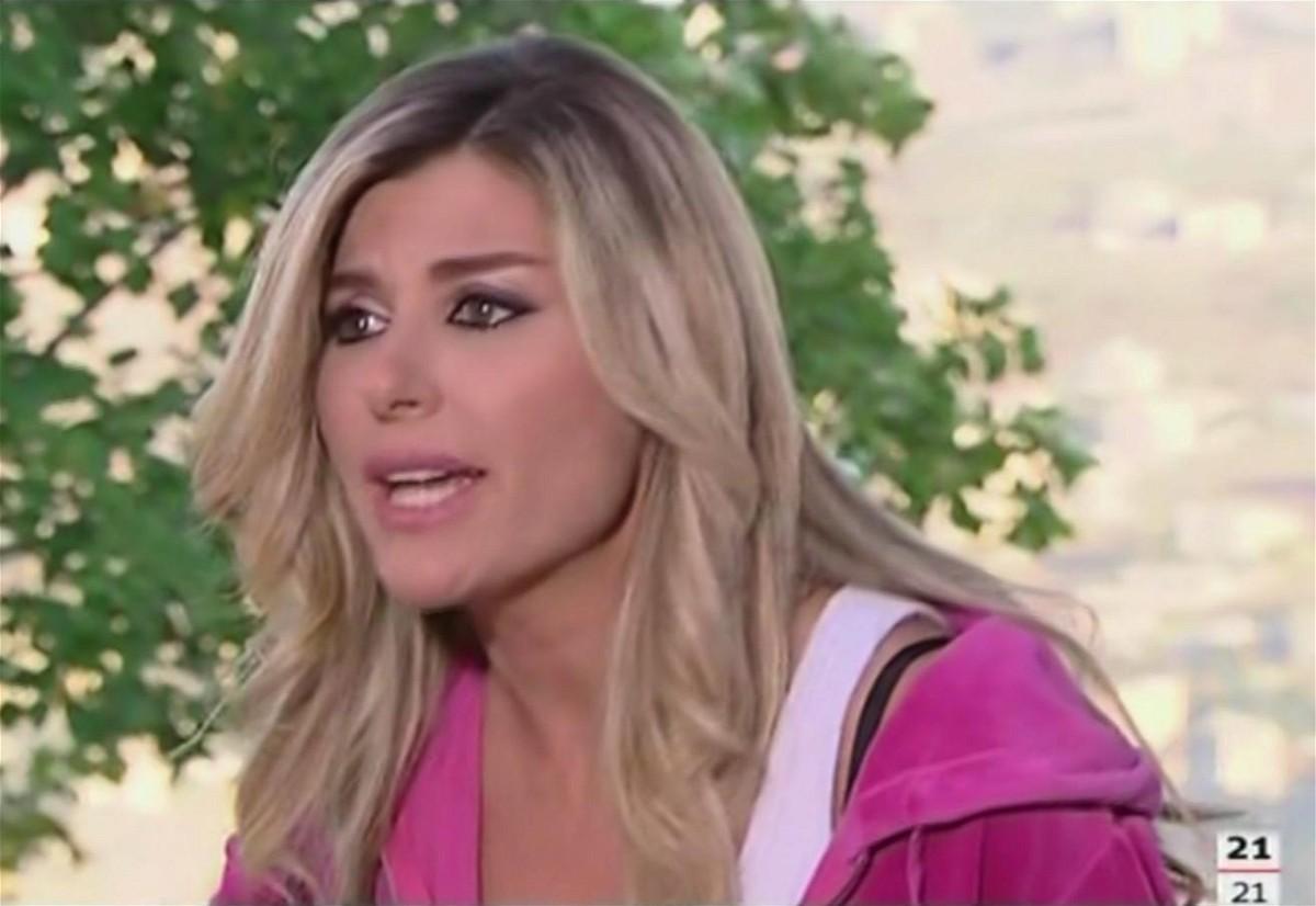 مشاهدة مسلسل مراهقون الحلقة 5 الخامسة لبناني كاملة 2012 اون لاين مباشرة على العرب كواليتي عالية بدون تحميل