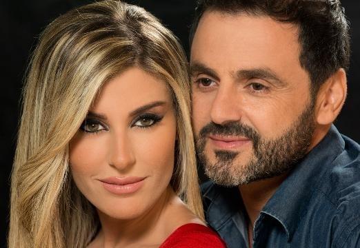 مشاهدة مسلسل مراهقون الحلقة 22 الثانية والعشرون لبناني كاملة 2012 اون لاين مباشرة على العرب كواليتي عالية بدون تحميل