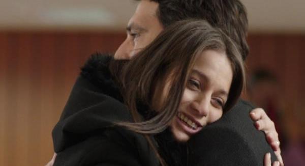 مشاهدة مسلسل احببت طفلة الحلقة 47 السابعة والاربعون كاملة اون لاين مباشرة بجودة عالية على العرب بدون تحميل