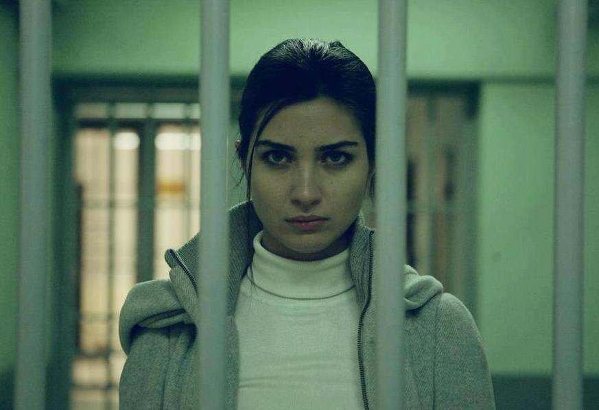 مشاهدة مسلسل عشرون دقيقة  الحلقة 3 الثالثة مترجة  كاملة 2013 اون لاين مباشرة كواليتي عالية على العرب بدون تحميل