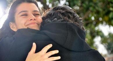 مشاهدة مسلسل فاطمة الجزء 2 الحلقة 90 التسعون كاملة تركي مدبلج للعربية اون لاين مباشرة على العرب بدون تحميل