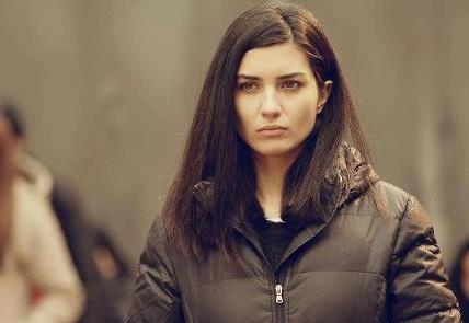 شاهد مسلسل عشرون دقيقة الحلقة 13 تركي مترجم بالعربية كامل 2013 مشاهدة مباشرة اون لاين بجودة عالية على العرب بدون تحميل