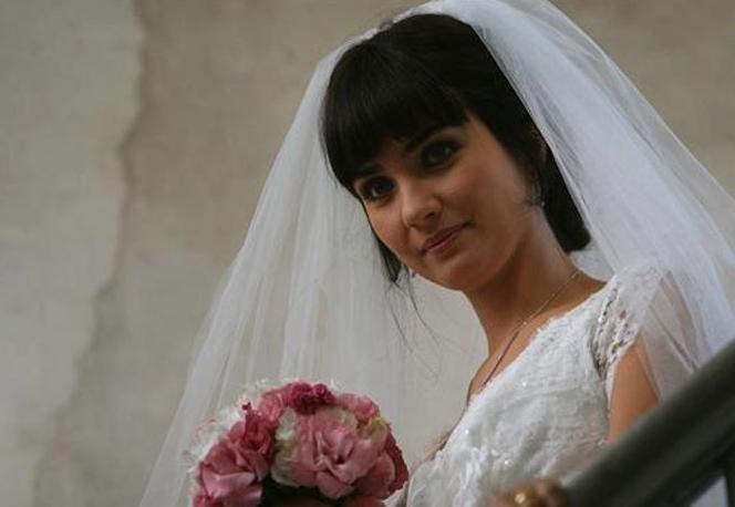شاهد مسلسل عشرون دقيقة الحلقة 11 تركي مترجم بالعربية كامل 2013 مشاهدة مباشرة اون لاين بجودة عالية على العرب بدون تحميل