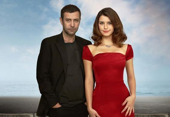 مشاهدة مسلسل  الانتقام  الحلقة 10 العاشرة  كاملة 2013 تركي مترجم اون لاين مباشرة كواليتي عالية بدون تحميل