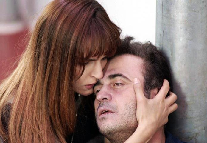 مشاهدة مسلسل شارع السلام 29 (57+58) السابعة والخمسون + والثامنة والخمسون (29) كاملة HD مترجمة للعربية اون لاين مباشرة على العرب بدون تحميل