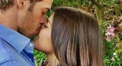 مشاهدة مسلسل إنتصار الحب الحلقة 150 المائة والخمسون كاملة 2013 اونلاين مباشرة كواليتي عالية على العرب بدون تحميل