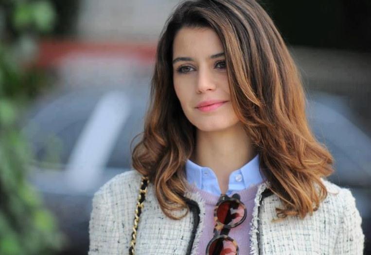 مشاهدة مسلسل  الانتقام  الحلقة 21 الحادية  والعشرون كاملة 2013 تركي مترجم اون لاين مباشرة كواليتي عالية بدون تحميل