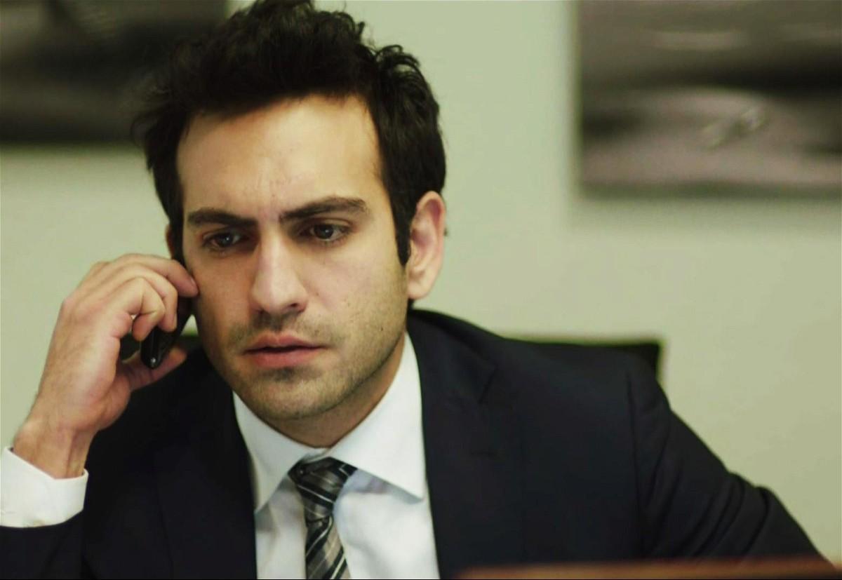 مشاهدة مسلسل عودة مهند الحلقة 80 الثمانون كاملة 2013 اون لاين مباشرة كواليتي عالية بدون تحميل على العرب