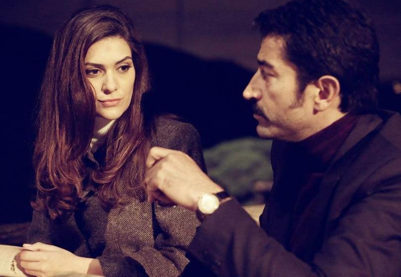 مشاهدة مسلسل القبضاي الحلقة 30 الثلاثون 2012 كاملة مترجمة للعربية اون لاين مباشرة على العرب بدون تحميل