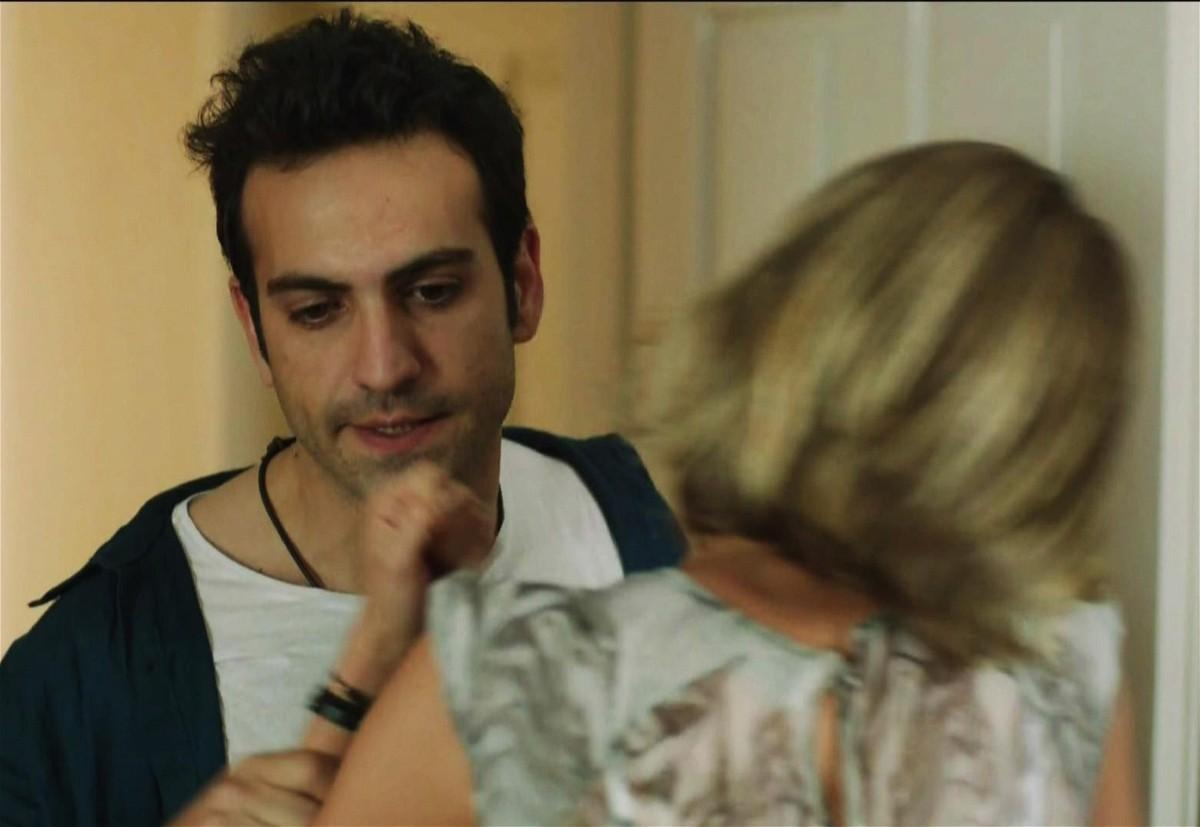 مشاهدة مسلسل عودة مهند الحلقة 113 المئة والثالثة عشرة كاملة 2013 اون لاين مباشرة كواليتي عالية بدون تحميل على العرب