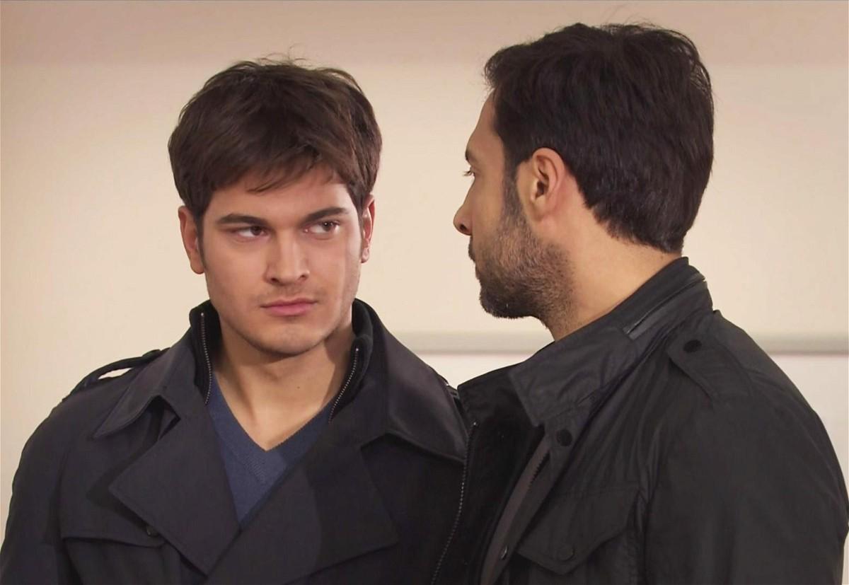 مشاهدة مسلسل فريحة الجزء 2 الثاني الحلقة 32 الثانية والثلاثون مدبلجة كاملة 2013 اون لاين مباشرة كواليتي عالية على العرب بدون تحميل