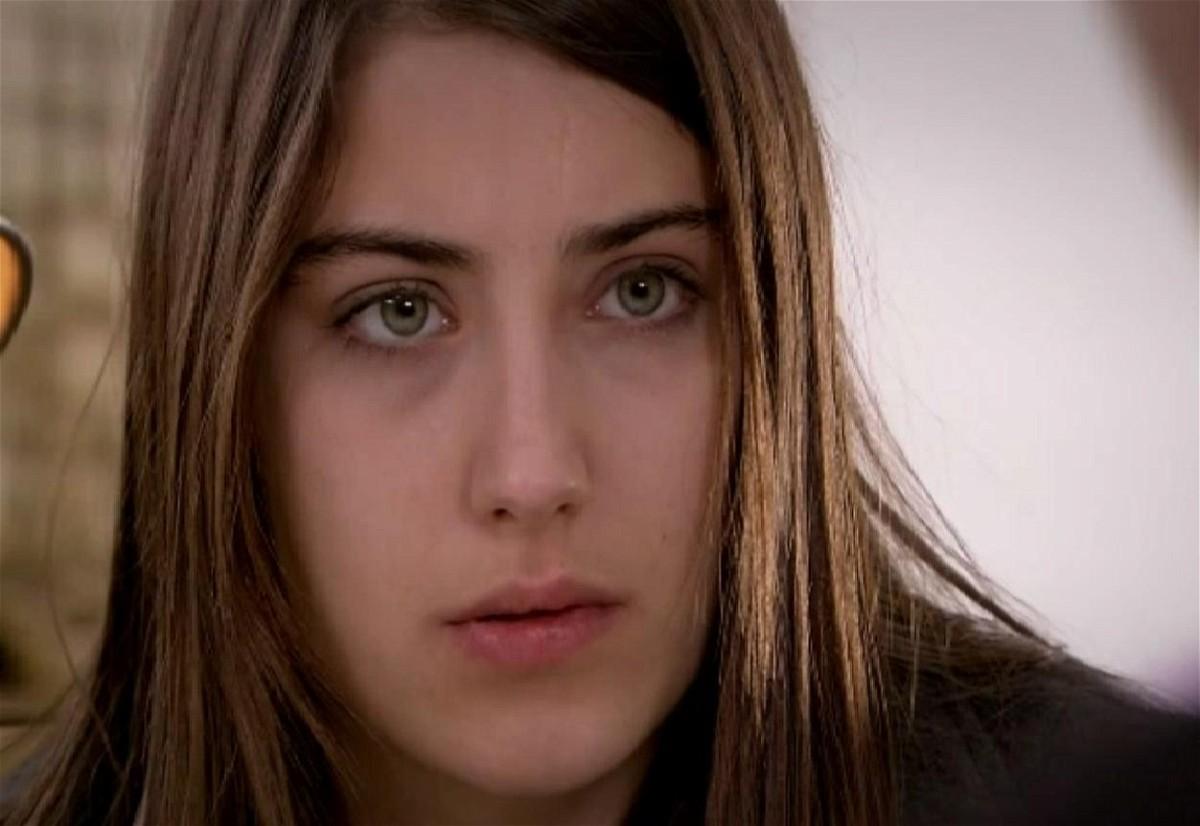 مشاهدة مسلسل فريحة الجزء 2 الثاني الحلقة 37 السابعة والثلاثون مدبلجة كاملة 2013 اون لاين مباشرة كواليتي عالية على العرب بدون تحميل
