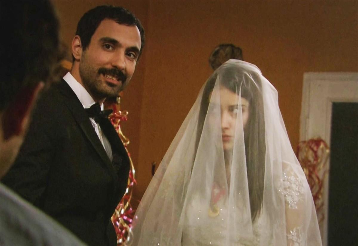 مشاهدة مسلسل فريحة الجزء 2 الثاني الحلقة 47 السابعة والاربعون مدبلجة كاملة 2013 اون لاين مباشرة كواليتي عالية على العرب بدون تحميل