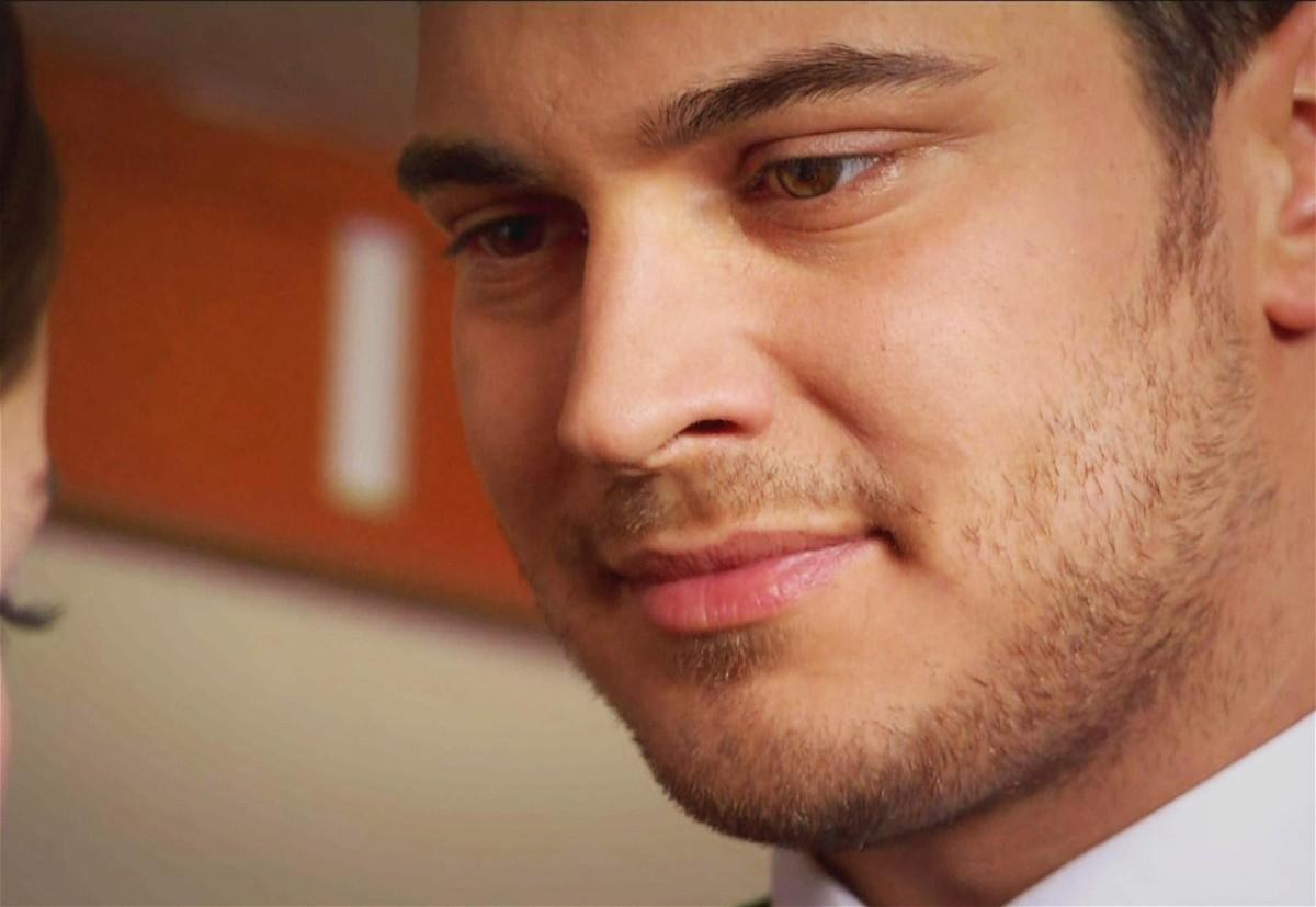 مشاهدة مسلسل فريحة الجزء 2 الثاني الحلقة 50 الخمسون مدبلجة كاملة 2013 اون لاين مباشرة كواليتي عالية على العرب بدون تحميل