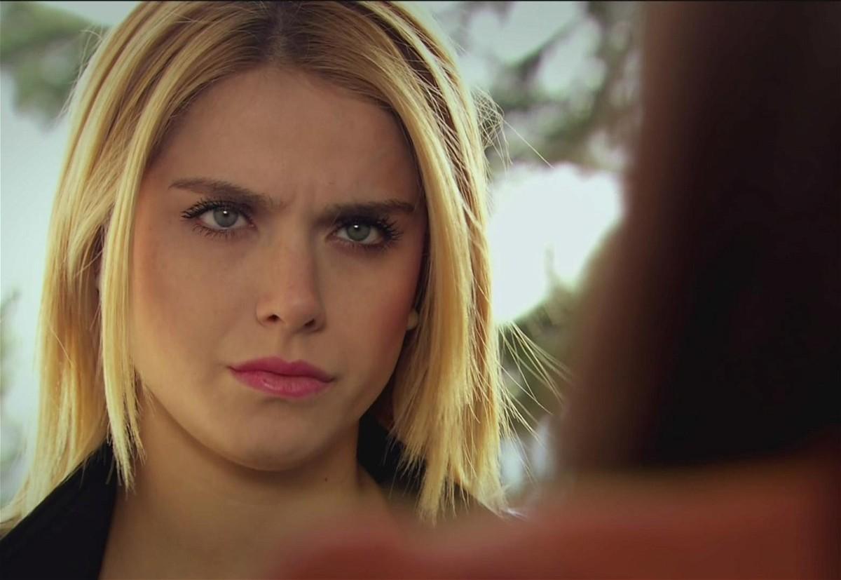 مشاهدة مسلسل فريحة الجزء 2 الثاني الحلقة 51 الحادية والخمسون مدبلجة كاملة 2013 اون لاين مباشرة كواليتي عالية على العرب بدون تحميل