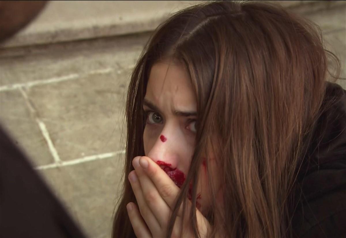 مشاهدة مسلسل فريحة الجزء 2 الثاني الحلقة 52 الثانية والخمسون مدبلجة كاملة 2013 اون لاين مباشرة كواليتي عالية على العرب بدون تحميل