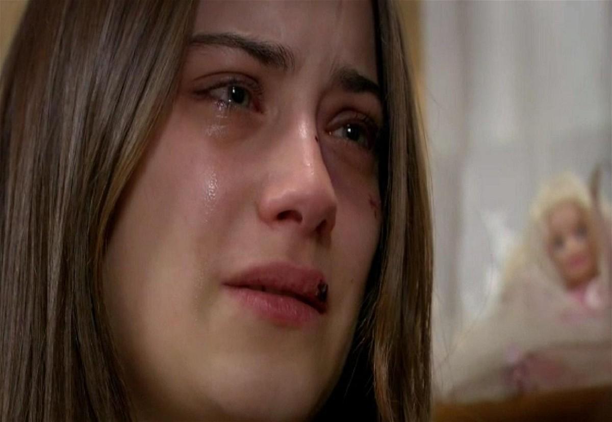 مشاهدة مسلسل فريحة الجزء 2 الثاني الحلقة 53 الثالثة والخمسون مدبلجة كاملة 2013 اون لاين مباشرة كواليتي عالية على العرب بدون تحميل