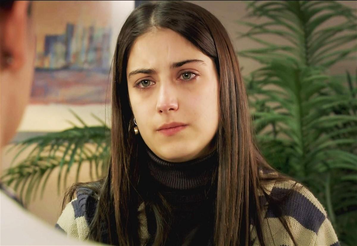 مشاهدة مسلسل فريحة الجزء 2 الثاني الحلقة 59 التاسعة والخمسون مدبلجة كاملة 2013 اون لاين مباشرة كواليتي عالية على العرب بدون تحميل