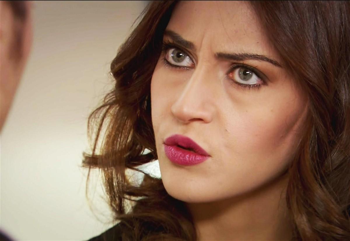 مشاهدة مسلسل فريحة الجزء 2 الثاني الحلقة 69 التاسعة والستون مدبلجة كاملة 2013 اون لاين مباشرة كواليتي عالية على العرب بدون تحميل
