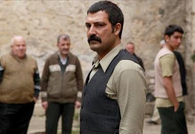 مشاهدة مسلسل تتار رمضان الحلقة 6 السادسة كاملة 2013 اون لاين مباشرة بجودة عالية على العرب بدون تحميل