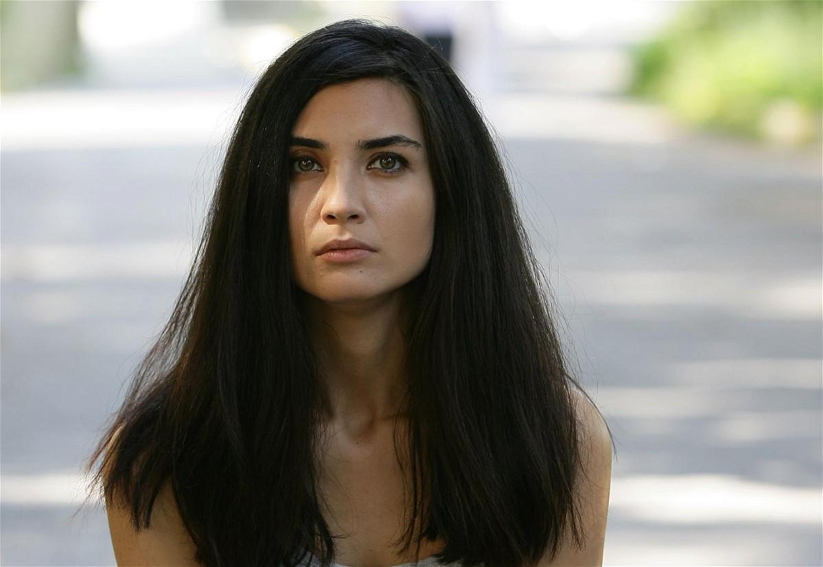 مشاهدة مسلسل عشرون دقيقة الحلقة 21 HD مدبلجة كاملة 2013 اون لاين مباشرة كواليتي عالية على العرب بدون تحميل
