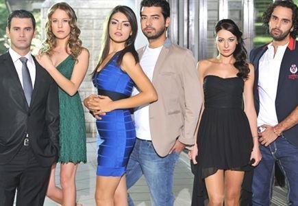 مشاهدة مسلسل التركي سامحيني الحلقة 120 مئة والعشرون كاملة اون لاين مباشرة بجودة عالية على العرب بدون تحميل