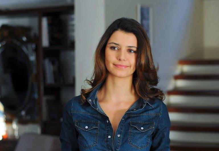 مشاهدة مسلسل  انتقام الجزء الثاني الحلقة 3 الثالثة  كاملة تركي مترجم اون لاين مباشرة بدون تحميل