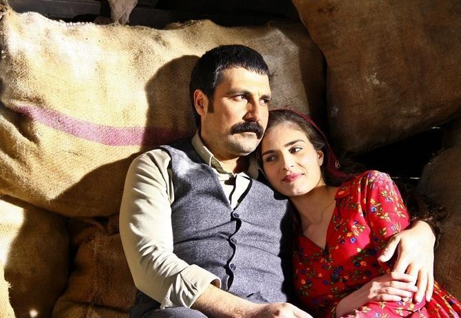 مشاهدة مسلسل تتار رمضان الجزء 2 الثاني الحلقة 3 الثالثة مترجمة كاملة 2013 اون لاين مباشرة بجودة عالية على العرب بدون تحميل
