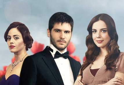 مشاهدة مسلسل ليلى الجزء 4 الرابع الحلقة 13 الثالثة عشرة كاملة اون لاين مباشرة على العرب بدون تحميل