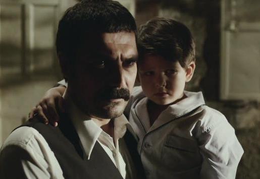 مشاهدة مسلسل تتار رمضان الحلقة 16 السادسة عشرة كاملة 2013 اون لاين مباشرة بجودة عالية على العرب بدون تحميل