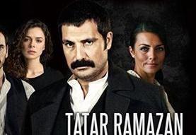 مسلسل تتار رمضان الجزء 2 الثاني الحلقة 4 الرابعة - مترجمة HD