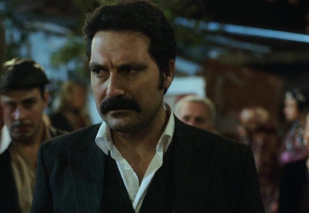 مشاهدة مسلسل تتار رمضان الحلقة 30 الثلاثون كاملة 2013 اون لاين مباشرة بجودة عالية على العرب بدون تحميل