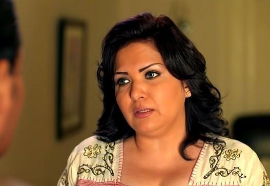 مشاهدة مسلسل ادم و جميلة  الحلقة 33 الثالثة والثلاثون كاملة 2013 اون لاين مباشرة كواليتي عالية رمضان 2013 على العرب بدون تحميل