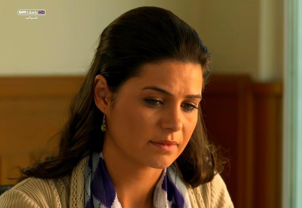 مشاهدة مسلسل ادم و جميلة  الحلقة 34 الرابعة والثلاثون كاملة 2013 اون لاين مباشرة كواليتي عالية رمضان 2013 على العرب بدون تحميل