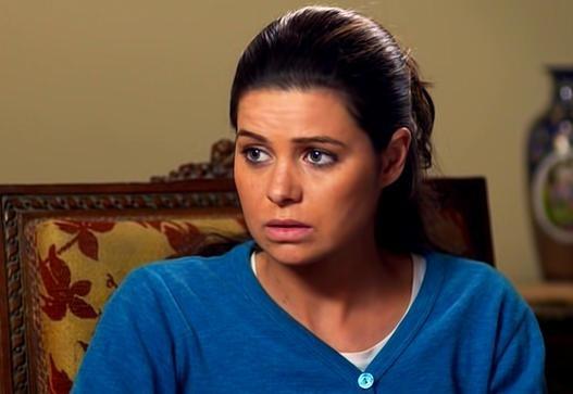 مشاهدة مسلسل ادم و جميلة  الحلقة 31 الحادية والثلاثون كاملة 2013 اون لاين مباشرة كواليتي عالية رمضان 2013 على العرب بدون تحميل