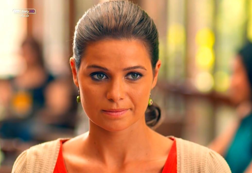 مشاهدة مسلسل ادم و جميلة  الحلقة 47 السابعة والاربعون كاملة 2013 اون لاين مباشرة كواليتي عالية رمضان 2013 على العرب بدون تحميل