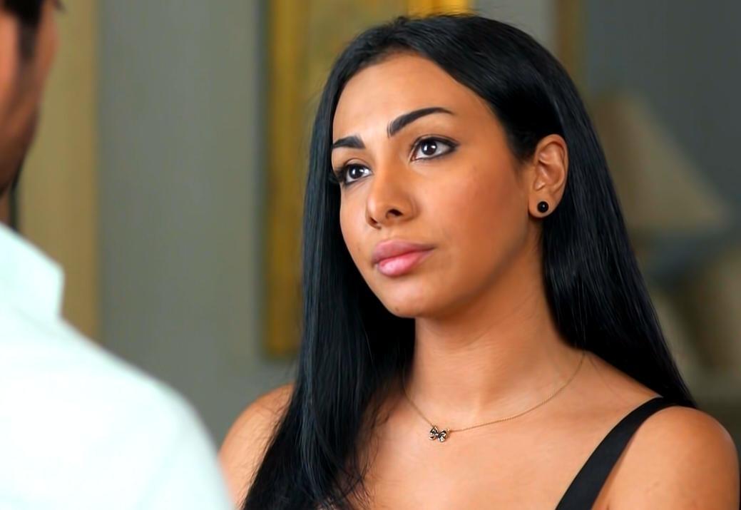 مشاهدة مسلسل ادم و جميلة  الحلقة 42 الثانية والاربعون كاملة 2013 اون لاين مباشرة كواليتي عالية رمضان 2013 على العرب بدون تحميل