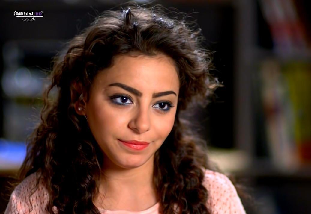 مشاهدة مسلسل ادم و جميلة  الحلقة 52 الثانية والخمسون كاملة 2013 اون لاين مباشرة كواليتي عالية رمضان 2013 على العرب بدون تحميل