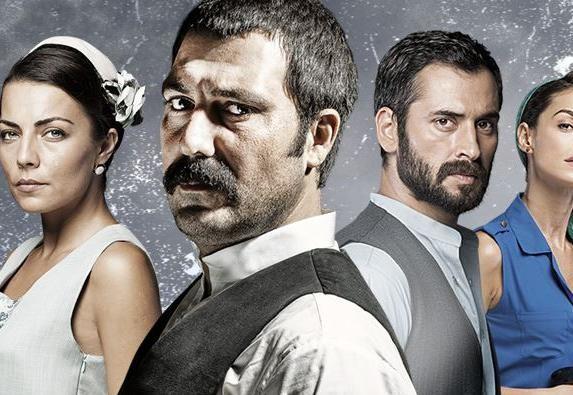 مشاهدة مسلسل تتار رمضان الجزء 2 الثاني الحلقة 12 الثانية عشرة مترجمة كاملة 2013 اون لاين مباشرة بجودة عالية على العرب بدون تحميل