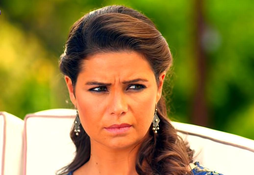مشاهدة مسلسل ادم و جميلة  الحلقة 68 الثامنة والستون كاملة 2013 اون لاين مباشرة كواليتي عالية رمضان 2013 على العرب بدون تحميل