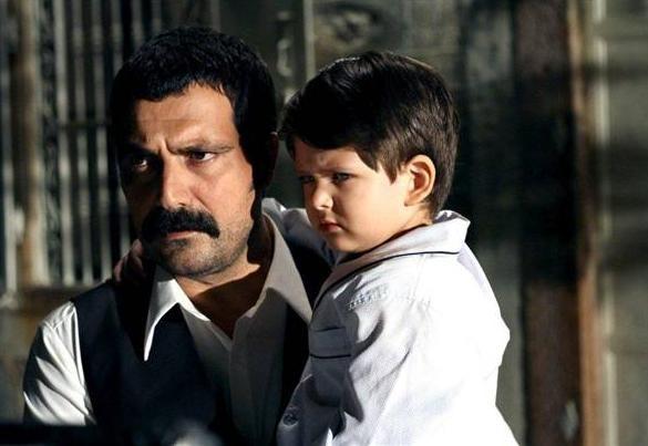 مشاهدة مسلسل تتار رمضان الجزء 2 الثاني الحلقة 15 الخامسة عشرة مترجمة كاملة 2013 اون لاين مباشرة بجودة عالية على العرب بدون تحميل