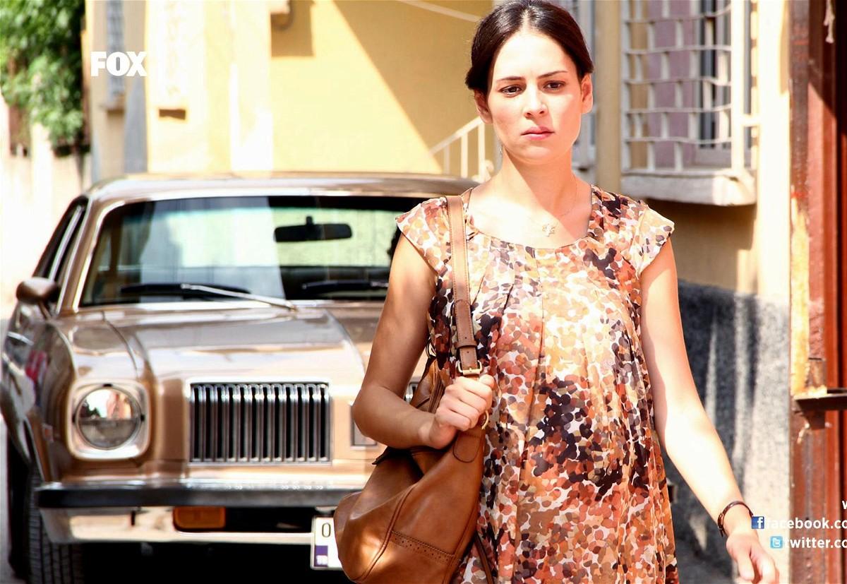 مشاهدة مسلسل نساء يوم الزياره الحلقة 2 الثانية مترجمة كاملة 2013 اون لاين مباشرة بجودة عالية بدون تحميل