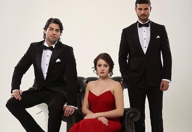مشاهدة مسلسل ما زال لدي أمل الحلقة 28 الثامنة والعشرون كاملة 2013 اونلاين مباشرة كواليتي عالية على العرب بدون تحميل