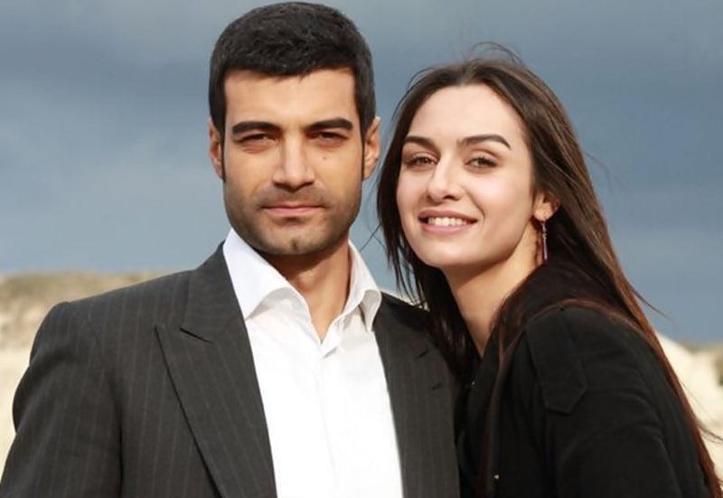 مشاهدة مسلسل في مهب الريح الجزء 2 الثاني الحلقة 120 والأخيرة HD مدبلجة كاملة اونلاين مباشرة بجودة عالية على العرب