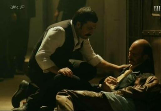 مشاهدة مسلسل تتار رمضان الحلقة 47 السابعة والأربعون والأخيرة كاملة 2013 اون لاين مباشرة بجودة عالية على العرب بدون تحميل