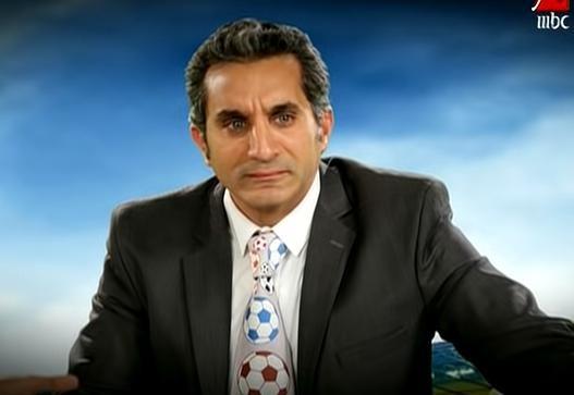 مشاهدة برنامج البرنامج الجزء 3 الحلقة 1 الاولى2013 كاملة اون لاين مباشرة على العرب بدون تحميل