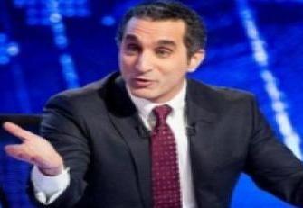 مشاهدة برنامج البرنامج الجزء 3 الحلقة 2 الثانية 2013 كاملة اون لاين مباشرة على العرب بدون تحميل