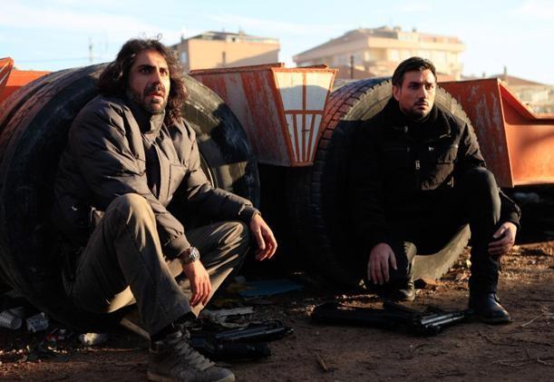 مشاهدة مسلسل وادي الذئاب الجزء 7 السابع الحلقة 29 التاسعة والعشرون - الخروج من سوريا مدبلج بالعربية كاملة اون لاين مباشرة بجودة عالية بدون تحميل