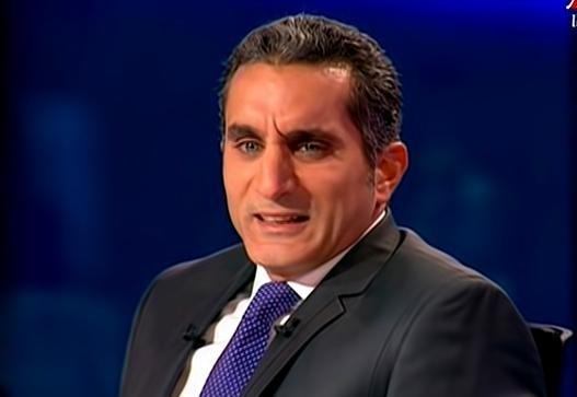 مشاهدة برنامج البرنامج الجزء 3 الحلقة 3 الثالثة 2013 كاملة اون لاين مباشرة على العرب بدون تحميل